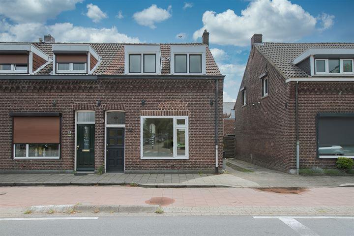 Venloseweg 26