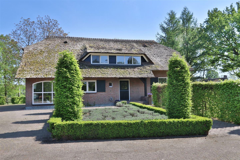 View photo 4 of Oirschotseweg 95