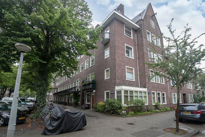 Niersstraat 36 -3