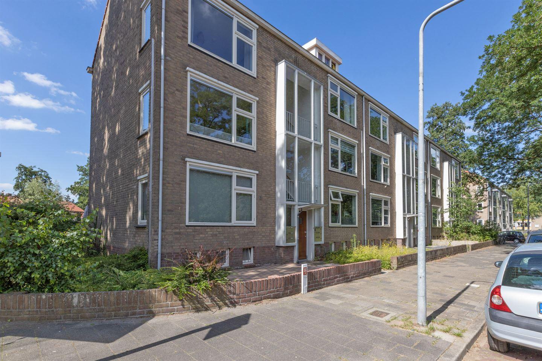 Bekijk foto 2 van Erfgooiersstraat 235