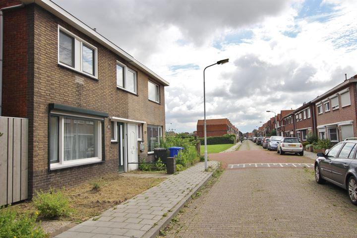Middenstraat 29