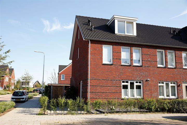 Bodenheimstraat 2