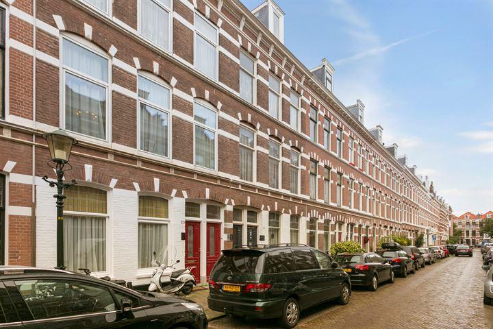 Van Bylandtstraat 130