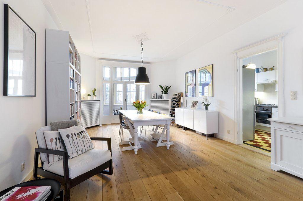 Bekijk foto 4 van Des Présstraat 4 huis