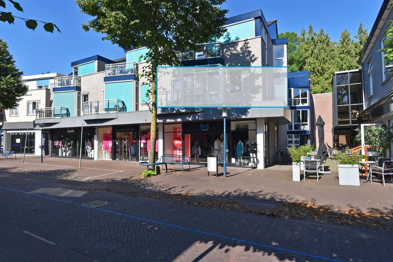 Bekijk foto 2 van Hoofdstraat 96 A