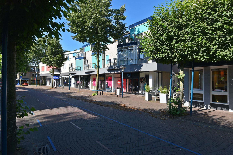 Bekijk foto 3 van Hoofdstraat 96 A