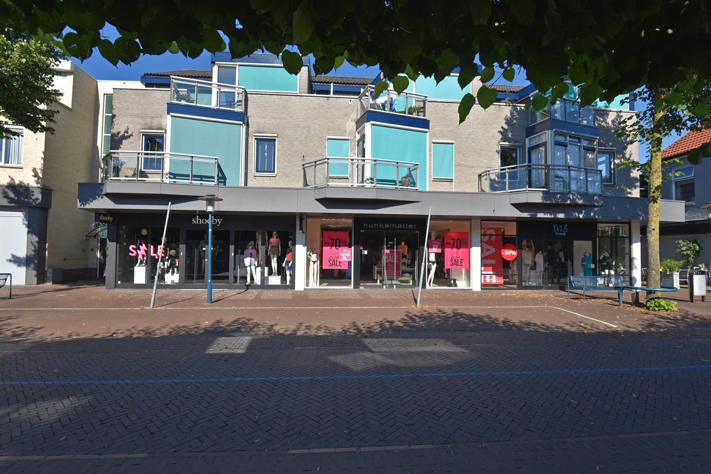 Bekijk foto 4 van Hoofdstraat 96 A