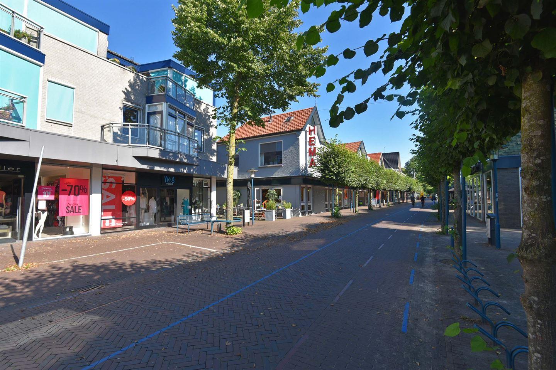 Bekijk foto 5 van Hoofdstraat 96 A