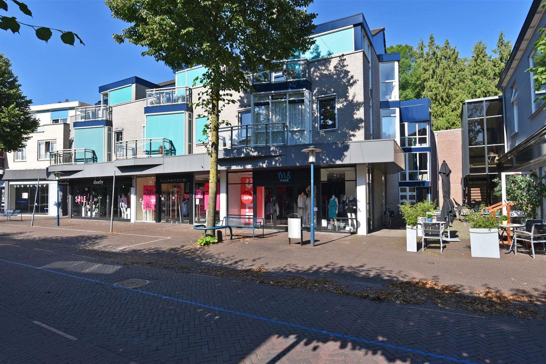 Bekijk foto 1 van Hoofdstraat 96 A