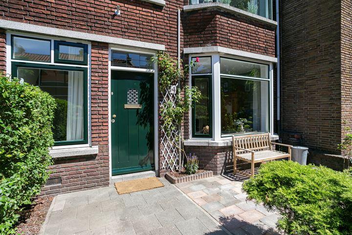 Huisduinenstraat 84