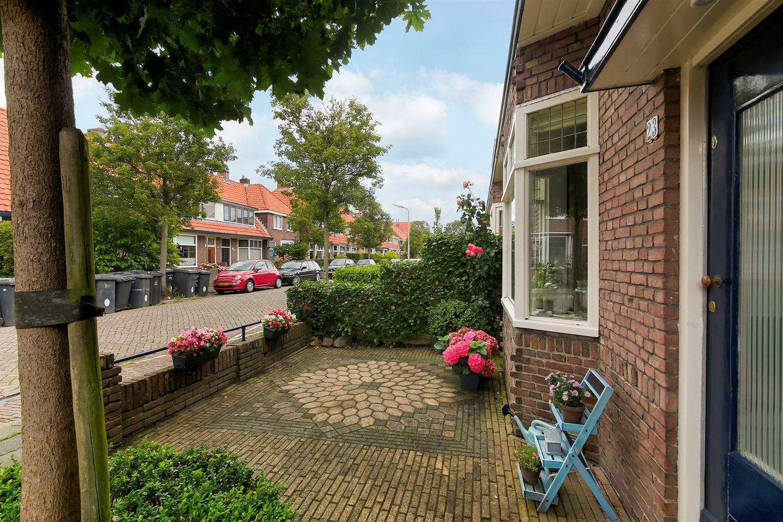 Bekijk foto 4 van Kwartelstraat 23