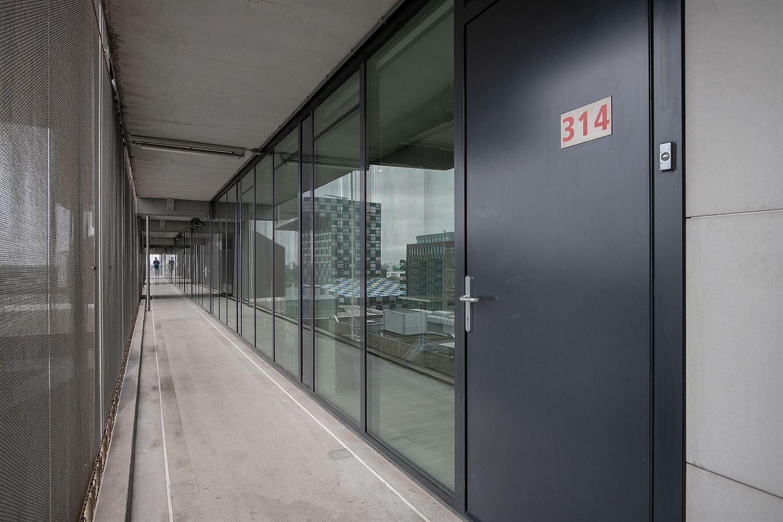 Bekijk foto 5 van Schiehavenkade 314
