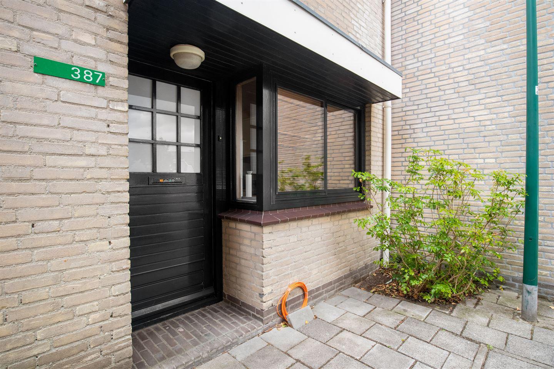 Bekijk foto 3 van Reigerskamp 387