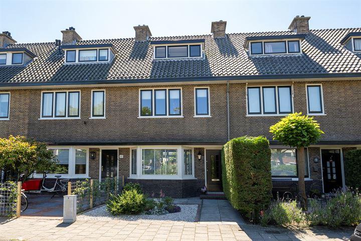 Van Zuylen van Nijeveltstraat 159