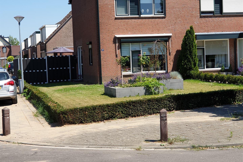 Bekijk foto 2 van Wilgenstraat 29