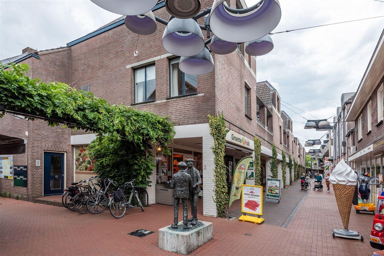 Bekijk foto 2 van Korte Kerkstraat 15