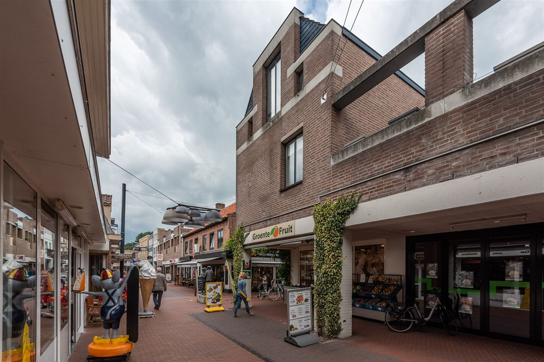 Bekijk foto 4 van Korte Kerkstraat 15