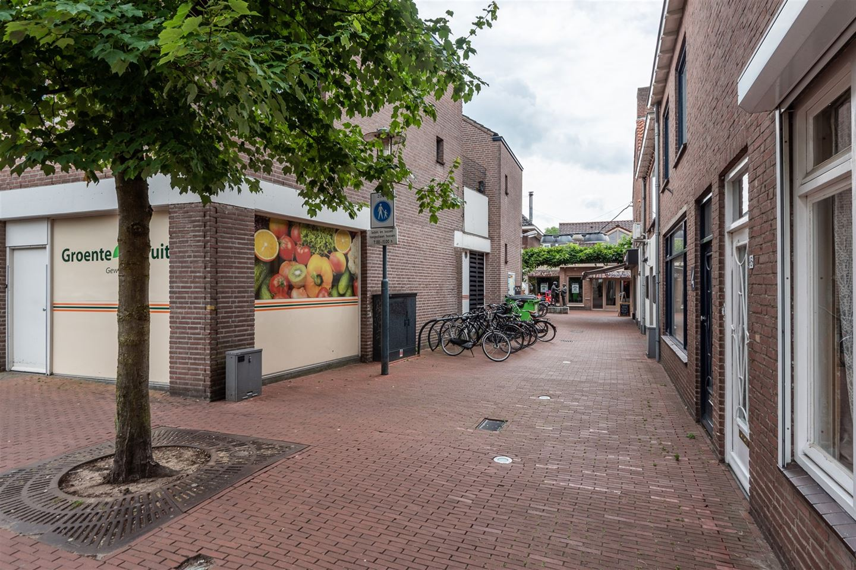 Bekijk foto 5 van Korte Kerkstraat 15