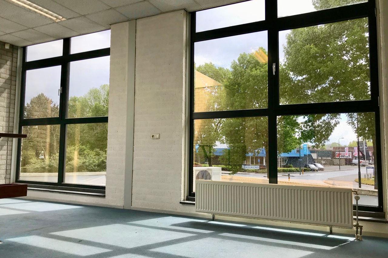 Bekijk foto 4 van Tinus van der Sijdestraat 24