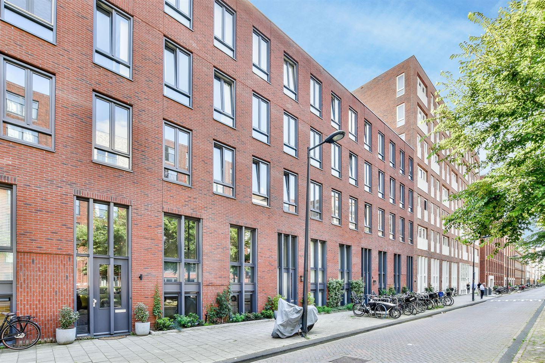 Bekijk foto 1 van Amstelvlietstraat 197