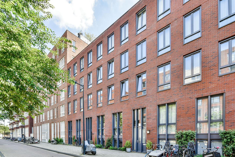 Bekijk foto 2 van Amstelvlietstraat 197
