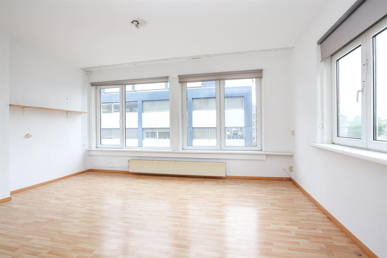 View photo 2 of Hoogstraat 2 c