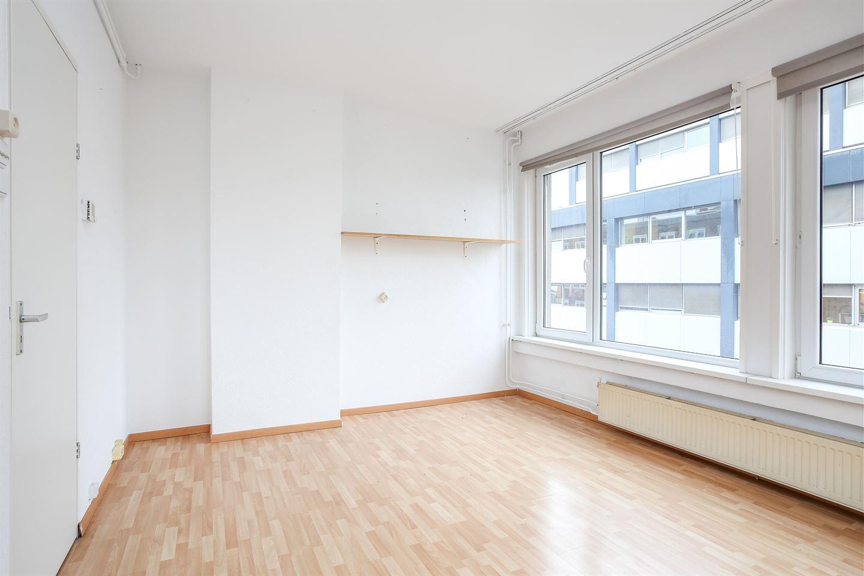 View photo 3 of Hoogstraat 2 c