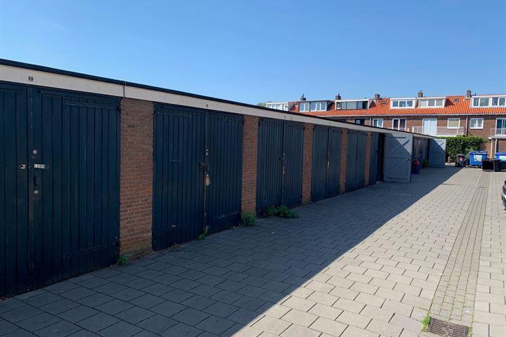Lindenlaan 354 55