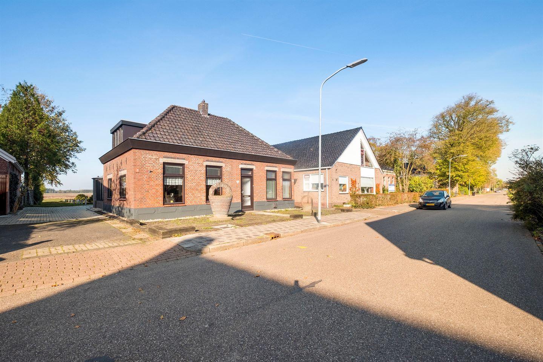 View photo 3 of Oudeweg 3