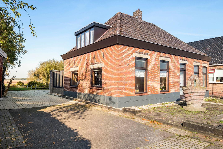 View photo 4 of Oudeweg 3