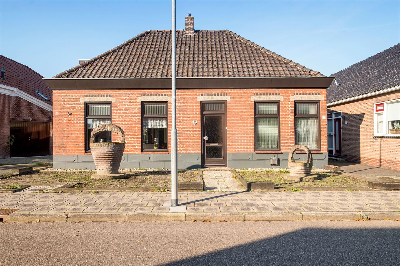 View photo 1 of Oudeweg 3