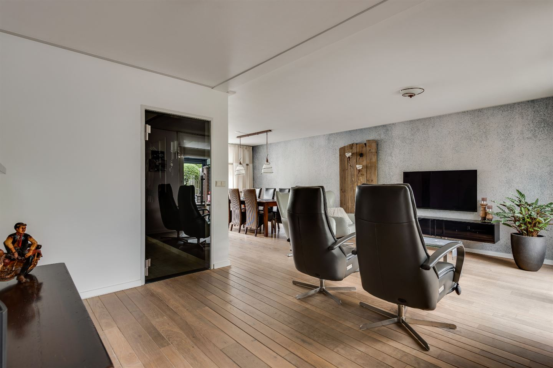 Bekijk foto 2 van Tiendenhof 33
