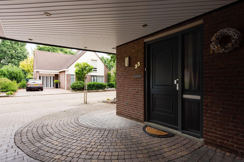 Bekijk foto 4 van Tiendenhof 33