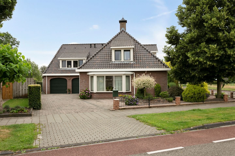 Bekijk foto 1 van Bosmansweg 6