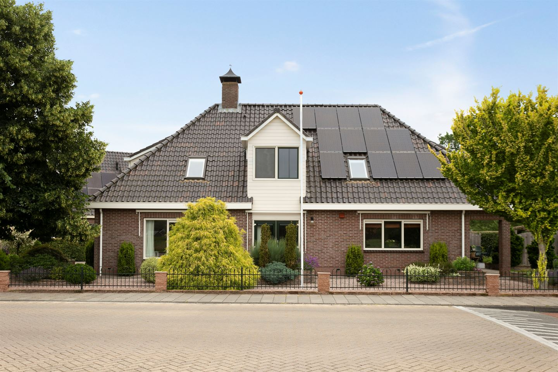 Bekijk foto 2 van Bosmansweg 6