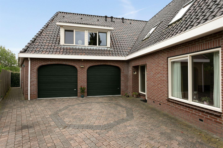 Bekijk foto 3 van Bosmansweg 6