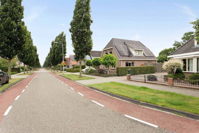Bekijk foto 4 van Bosmansweg 6