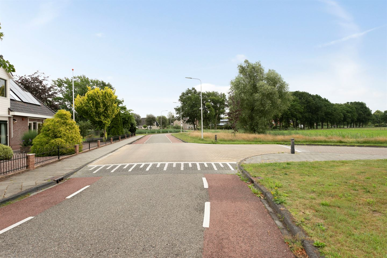 Bekijk foto 5 van Bosmansweg 6