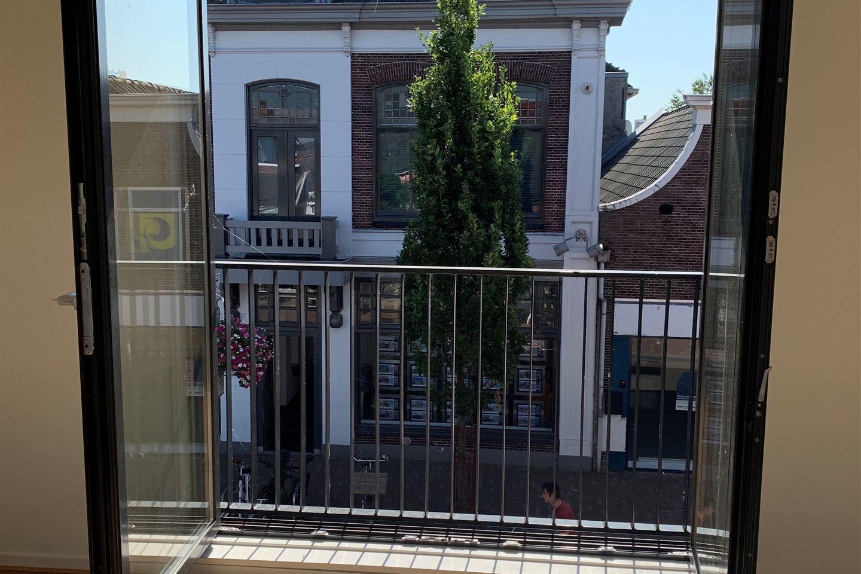 Bekijk foto 5 van Brugstraat