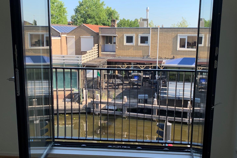 Bekijk foto 4 van Brugstraat