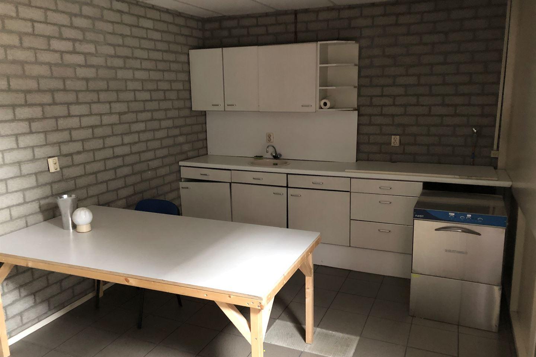 Bekijk foto 5 van Vonderweg 25
