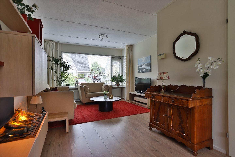 View photo 1 of Kooisingel 63