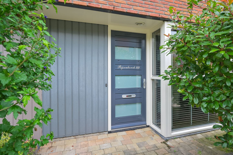 Bekijk foto 2 van Rijsenborch 333