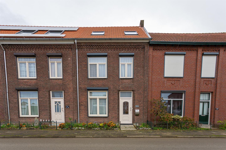 Bekijk foto 1 van Spaubeekerstraat 37