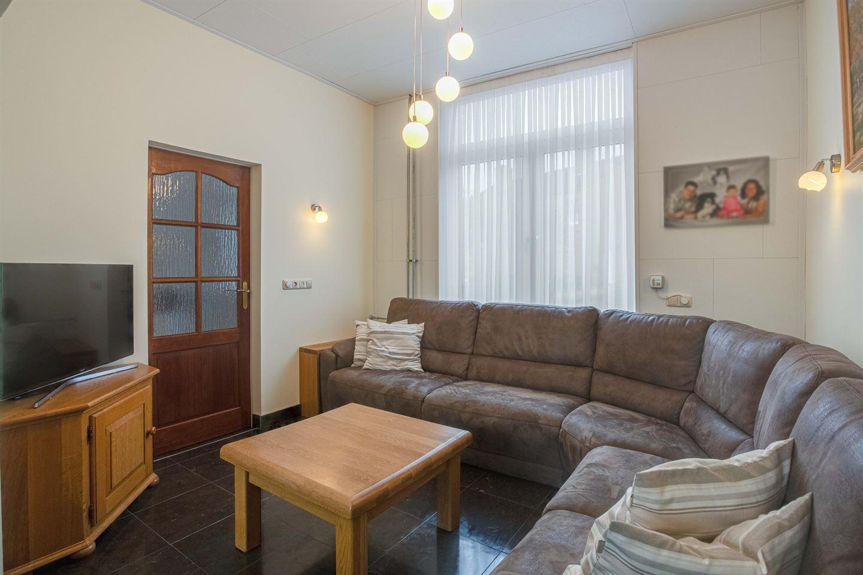 Bekijk foto 3 van Spaubeekerstraat 37