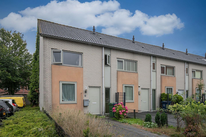 Bekijk foto 3 van Jan Rijksenstraat 81