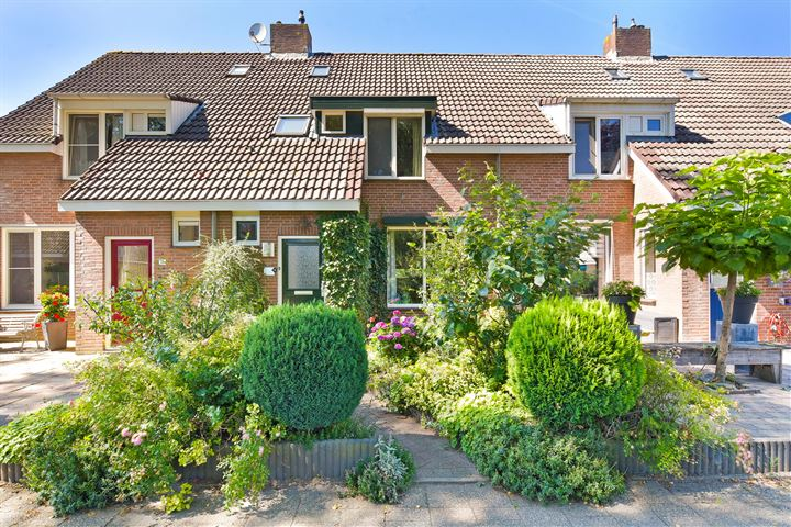 Middelbeek 13