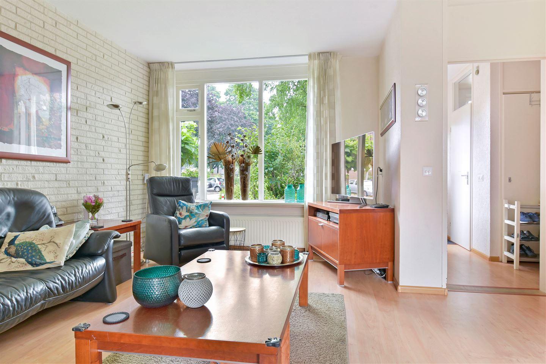 Bekijk foto 2 van Middelbeek 13