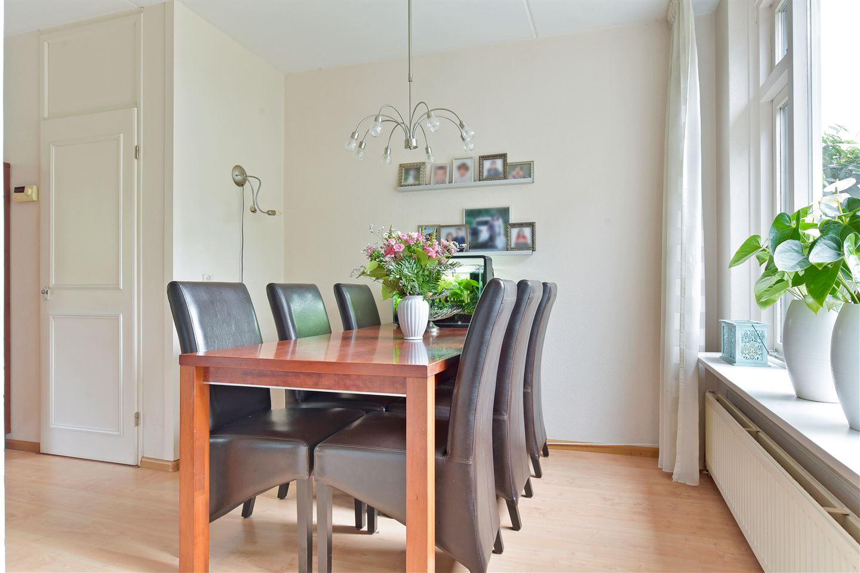 Bekijk foto 3 van Middelbeek 13