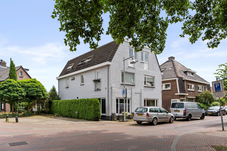 Bekijk foto 1 van Notaris Fischerstraat 54
